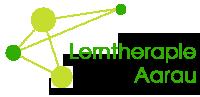 Lerntherapie Aarau